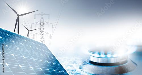 Energie - 241422155