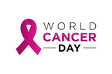 CancerDay5 - 241468360
