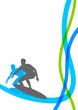 Surfing - 30