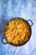 African Jollof Rice - 241686774