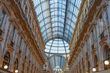 Vittorio Emanuele II Gallery, Milan - 241707784