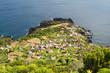 Quadro Açores