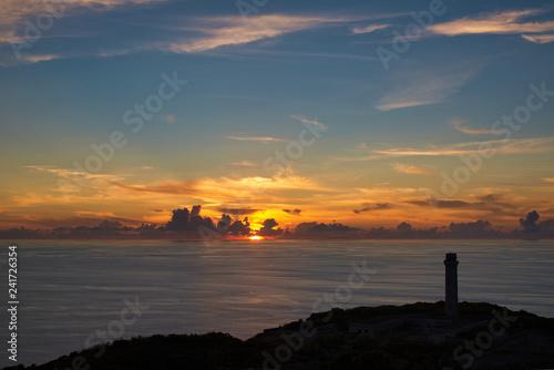 Açores - 241726354