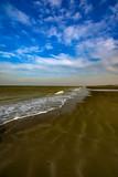 Mer De Haan © yz365vux236