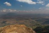 Tansania - Luftaufnahme - 241845786