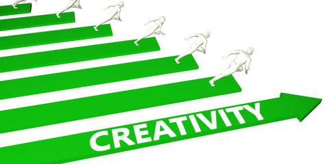 Creativity Consulting © kentoh