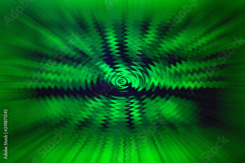 Abstract Background - 241871545
