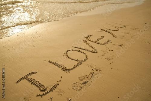 i love you - 241936118