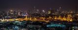 city at night - 241937159