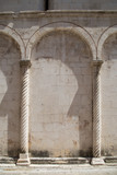 Zatar church sv krsevan - 241973321