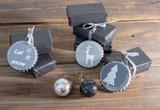Weihnachtsgeschenke - 241992742