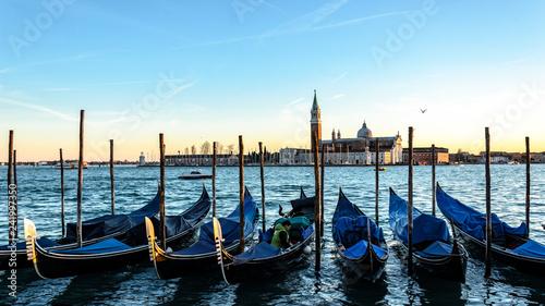 obraz PCV Venezia
