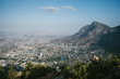 Lions Head South Africa - 242038726