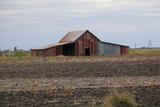 Field-House - 242053190