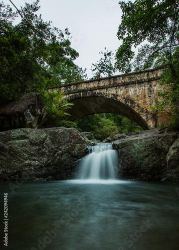Crystal Creek - 242094946