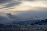 TRØMSO, Nord Norwegen | Polar- Kruezfahrten