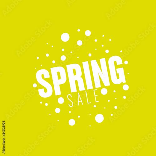 soldes printemps - 242125924