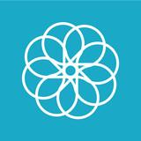 logo design - 242126911
