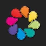 logo design - 242127357