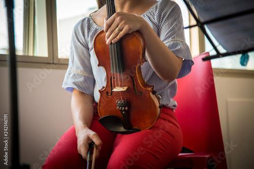 Se tu propio instrumento - 242146191