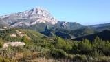 montagne Sainte Victoire, 13 - 242162931