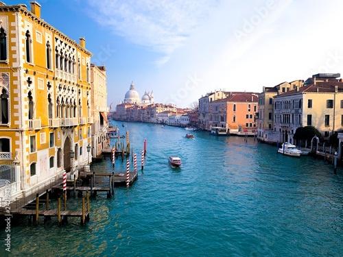 obraz PCV Venise
