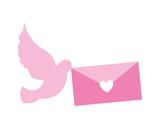 valentine day card - 242197779