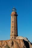 Faro de Cabo Vilan - 242203519