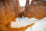 arches national park