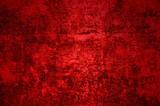 Dreckige rot schwarze Oberfläche als Hintergrund - 242263585