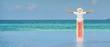 Quadro Malediven - Urlaub am Meer