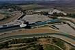 Circuito de Jerez - 242425112