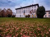 Villa Oliva in the park Magana - 242456174