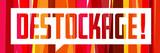 Déstockage - 242492558
