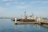 Trawler - 242520397