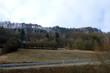 Wanderweg von Unterleinleiter nach Veilbronn - 242526946