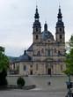 Fuldaer Dom - 242530138