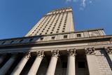 Court buildings - 242538399