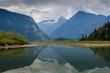 Blue River, British Colombia, Canada
