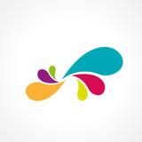 logo design - 242640738