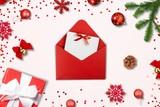 Christmas. - 242709741