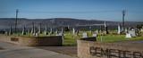 Guadalupe Cemetery, Guadalupe, Santa Barbara County, California