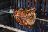 Barbecue - 242741346