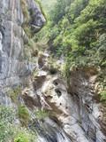 Taroko-Nationalpark - Taiwan