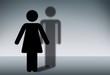 Transgender gender identity lgbt reassignment sex change