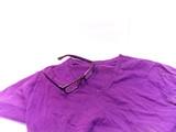 ファッション・衣服・清潔 - 242841366