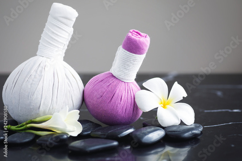 Different tools for asian massage