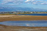 Queen's beach, Nin - 242921913
