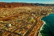 Vivero Antofagasta - 242933384