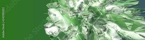 Abstract illustration - 242995532